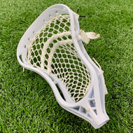 StringKing 2A  Head  w/ ECD Hero 3 mesh