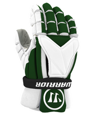 Custom Warrior Evo Pro  Gloves