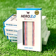 East Coast Dyes Limited Edition 4th of July Hero 3.0 Mesh