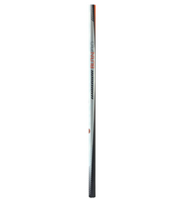 "Warrior Burn Pro Minimus Carbon Composite 30"" Attack Handle"