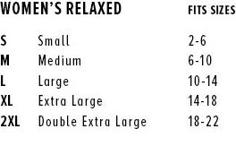 women-s-relaxed-s-2xl.jpg