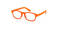 Blueberry Glasses Size S Orange Juice