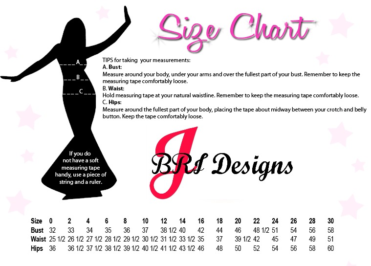 jbridesigns-size-chart.jpg