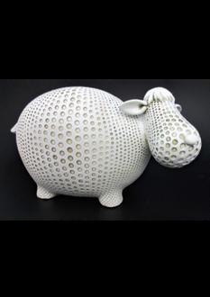Azure Sheep 22cm