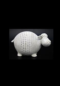 Azure Sheep 13cm