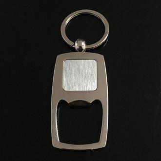 Key Ring Bottle Opener