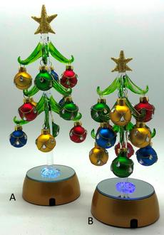 Tree LED Elca 20cm (B)
