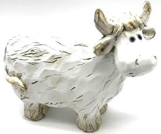 Balfour Cow 13cm