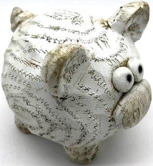 Balfour Pig 10cm