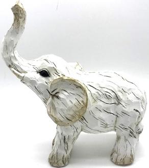 Balfour Elephant 20cm