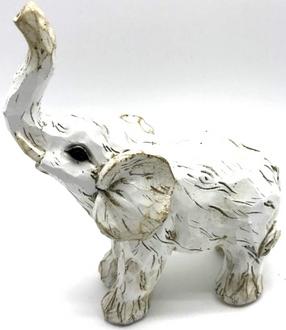 Balfour Elephant 15cm