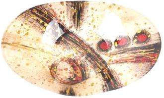 Celestial Fire Bowl 24cm