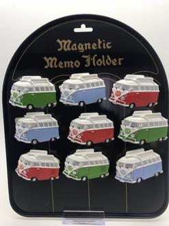 Combi Magnets 3 asst