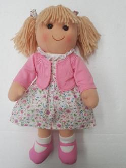 Peggy 35cm
