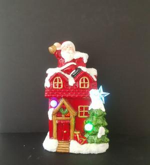 House LED 21cm