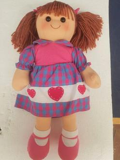 Abigail 35cm