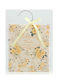 Great Gift for Mothers Day, Xmas or Birthday - marry it with some of our other Vanilla products