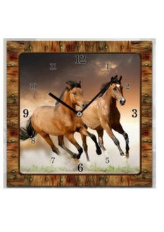 Great Gift for horse lovers - also see horse plaque HJA183