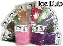 Ice Dub Asst Colors
