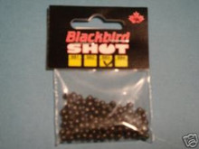 Blackbird Redwing Shot Refill Packs