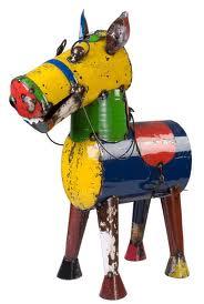 Henry_the_Horse_L.jpg
