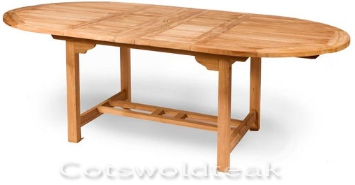 Oval_Extending_Double_Leaf_Table.jpg