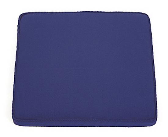 acrylic-small-blue.jpg