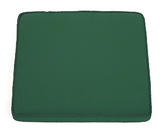 acrylic-small-green.jpg
