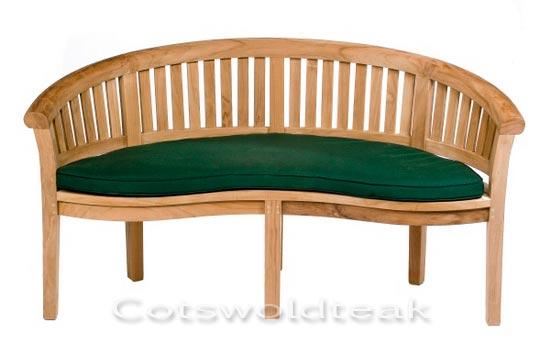 bench_3_seater_Banana_with_cushion.jpg
