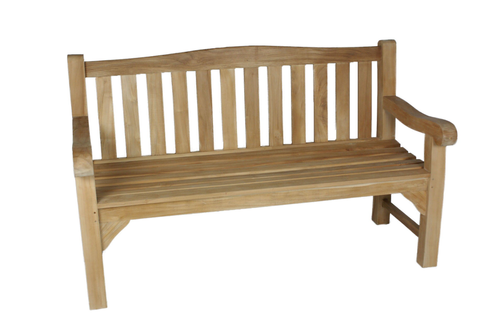 bench_warwick_150_angled_right.jpg