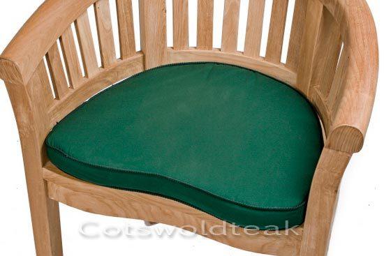 crummock_chair_cushion_green.jpg