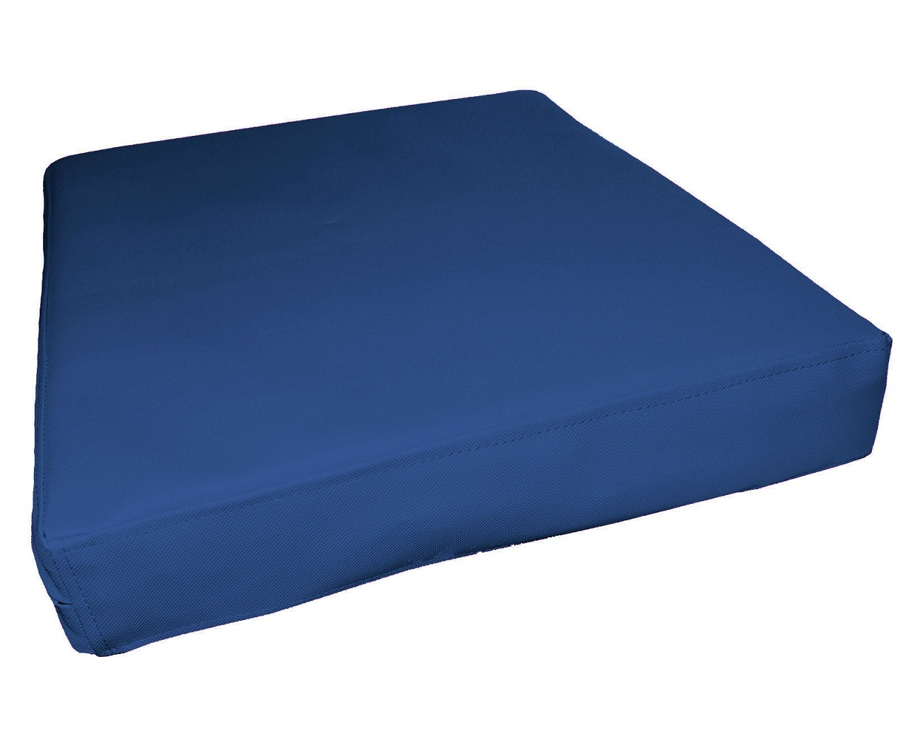 cushion_pad_small_blue_1280.jpg