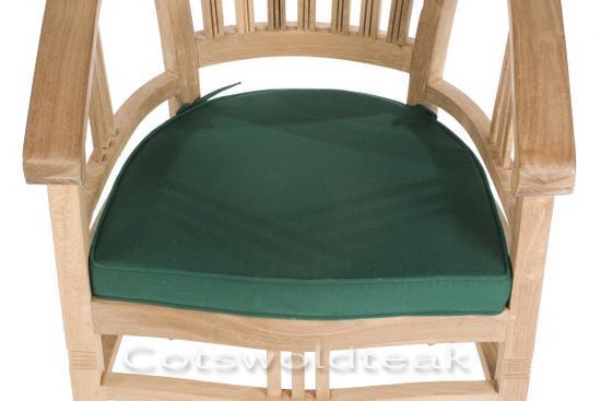 glaramara_seat_cushion.jpg