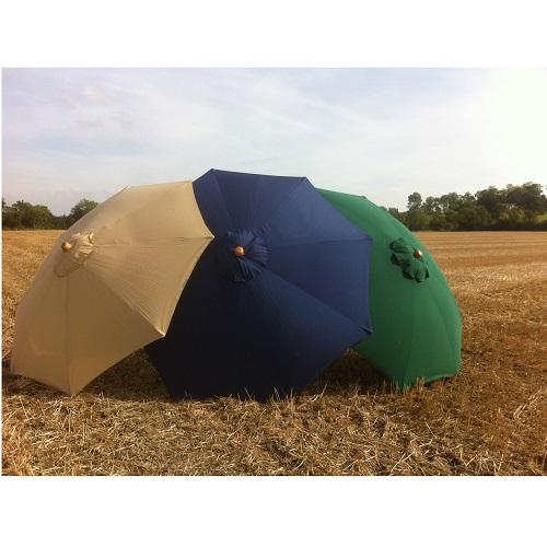 parasol-2.jpg