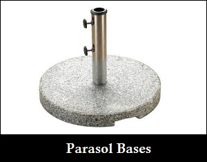 parasol-base-1.jpg