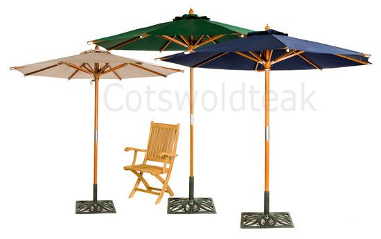 parasols-x-3a.jpg