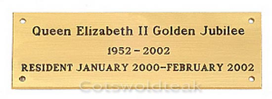 plaque-jubilee2.jpg