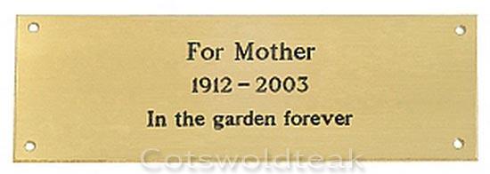 plaque-mother.jpg
