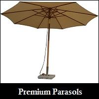 premium-para-1.jpg