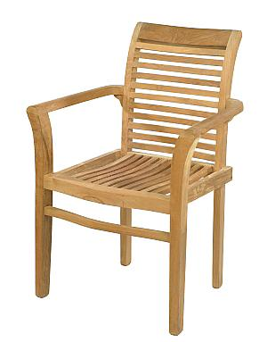 tingewick_Stacking_Chair.jpg