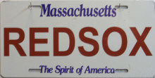 """THIS EMBOSSED METAL SIGN MEASURES 12"""" x 6""""  WITH HOLE(S) FOR EASY MOUNTING,"""