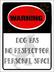 ENAMEL FINISH ON HEABY METAL SIGN WEIGHS JUST OVER 1 POUND, WITH HOLES IN EACH CORNER FOR EASY MOUNTING