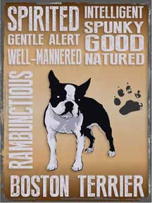 """HIGH QUALITY HEAVY DUTY METAL SIGN WITH ENAMEL FINISH THIS SIGN HAS HOLES IN EACH CORNER FOR EASY MOUNTING AND MEASURES 12"""" X 16""""  THIS IS A SPECIAL ORDER SIGN ALLOW 2-3 WEEKS FOR DELIVERY"""
