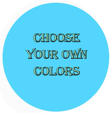 EASILY DESIGN YOUR OWN SIGN, CHOSE BORDER COLOR, CENTER COLOR, TYPE OF FONT, COLOR OF FONT, THEN WHAT YOU WANT ON YOUR SIGN (LINE BY LINE) HORIZONTAL UP TO 12 LINES (ANY LINES LARGER PRINT?)  WITHIN A FEW DAYS YOU WILL HAVE A SAMPLE HOW YOUR SIGN WILL LOOK FOR YOUR APPROVAL.  IF YOU APPROVE YOUR ORDER WILL BE MADE FOR YOU.