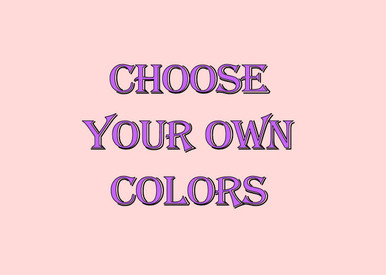 EASILY DESIGN YOUR OWN SIGN, CHOSE BORDER COLOR, CENTER COLOR, TYPE OF FONT, COLOR OF FONT, THEN WHAT YOU WANT ON YOUR SIGN (LINE BY LINE) HORIZONTAL UP TO 30 LINES (ANY LINES LARGER PRINT?)  WITHIN A FEW DAYS YOU WILL HAVE A SAMPLE HOW YOUR SIGN WILL LOOK FOR YOUR APPROVAL.  IF YOU APPROVE YOUR ORDER WILL BE MADE FOR YOU.