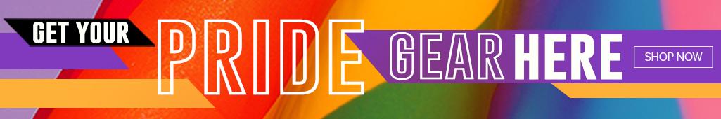 pride-banner-2019-1025x170.jpg