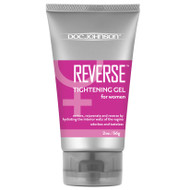 Reverse Tightening Gel for Women by Doc Johnson