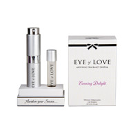 Evening Delight Fragrance for Women by Eye of Love