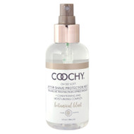Coochy Botanical Blast After Shave Protection Mist by Classic Erotica
