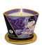 Massage Candle by Shunga Erotic Art-Libido Exotic Fruits